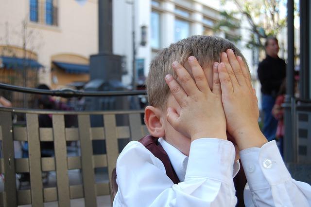 Photo of Ova navika opasna je po vaše zdravlje!