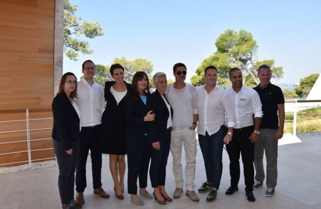 Photo of Brad Pitt ulaže više od 10 milijardi kuna u Hrvatsku