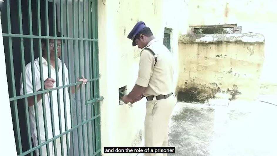 Photo of Za samo 50 kuna ovdje možete provesti cijeli dan u zatvoru