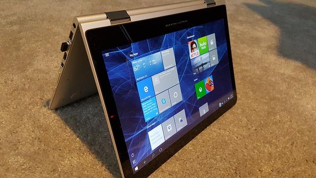 Photo of Uklonite iritantne značajke Windowsa 10