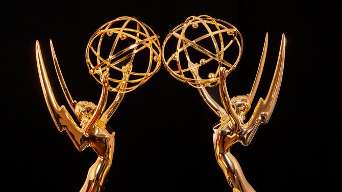 """Photo of Emmy: Serija """"Igre prijestolja"""" pomela konkurenciju"""