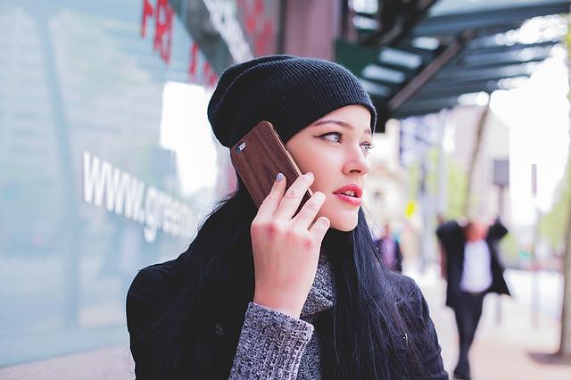 Photo of EU ipak neće ograničiti vrijeme u roamingu