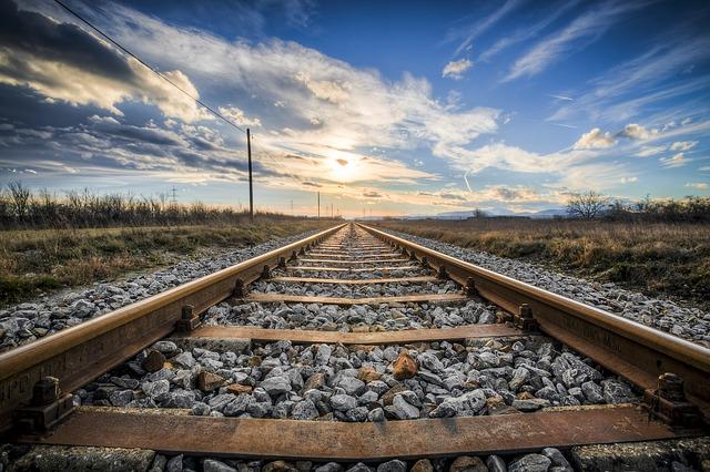Photo of Besplatno putovanje vlakom za mlade iznad 18 godina?