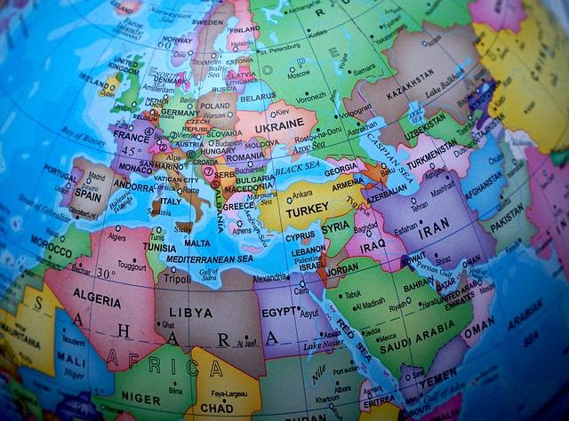 Photo of Znate li koja je država s najviše jezika?