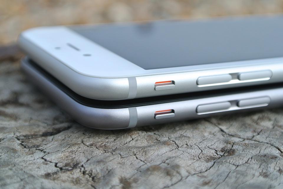 Photo of Najbolji iPhone dosad izgubio je ulaz za slušalice