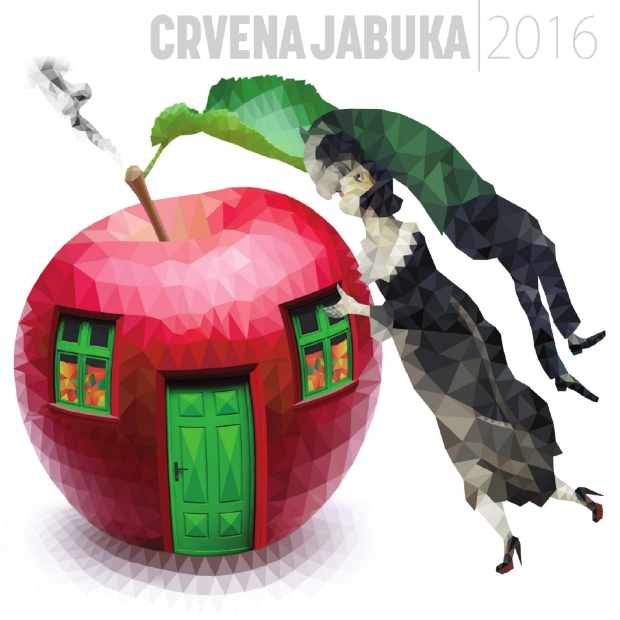 Photo of Crvena Jabuka objavila novi singl