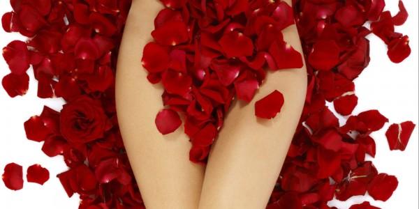 Photo of Menstruacija je povezana sa životnim vijekom žene