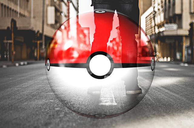 Photo of Stigao je Pokemon Go Plus!