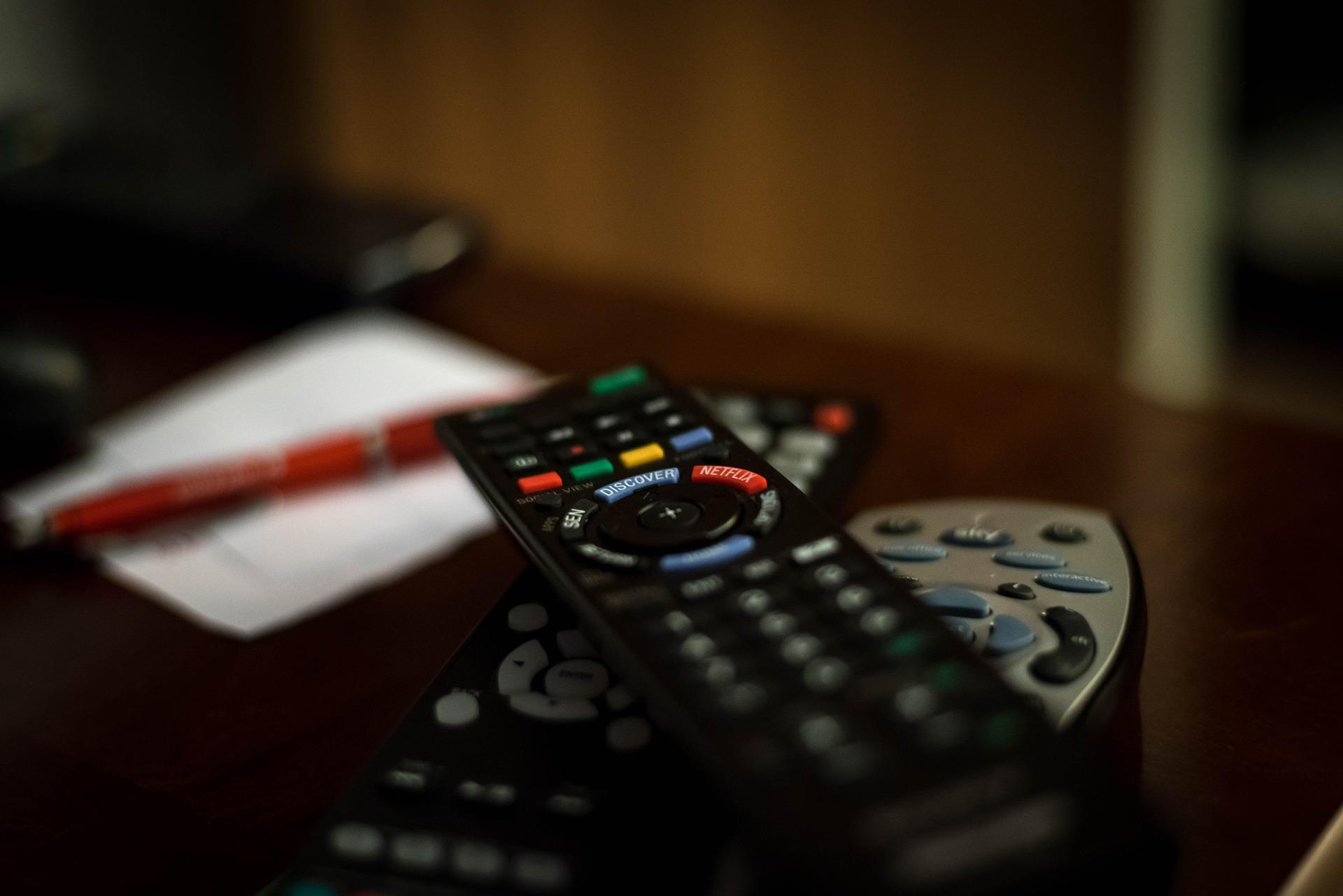 Photo of Pozitivni poslovni rezultati domaćih televizija!
