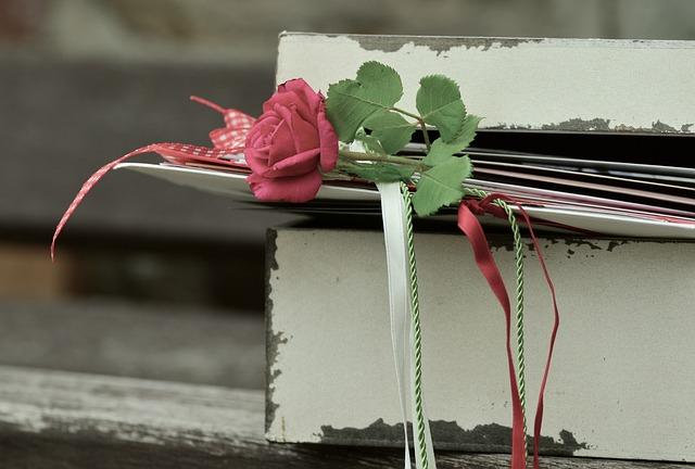 Photo of Najljepše ljubavno pismo svih vremena