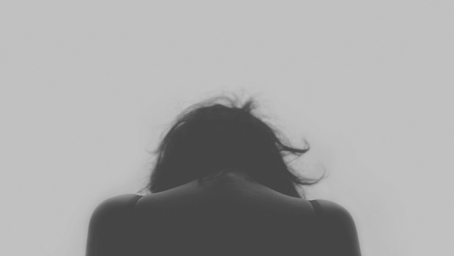 Photo of Imate li osjećaj boli nakon buđenja?