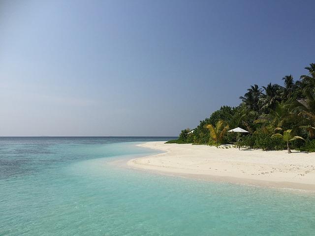 Photo of Ove otoke možete unajmiti, cijena prava sitnica!