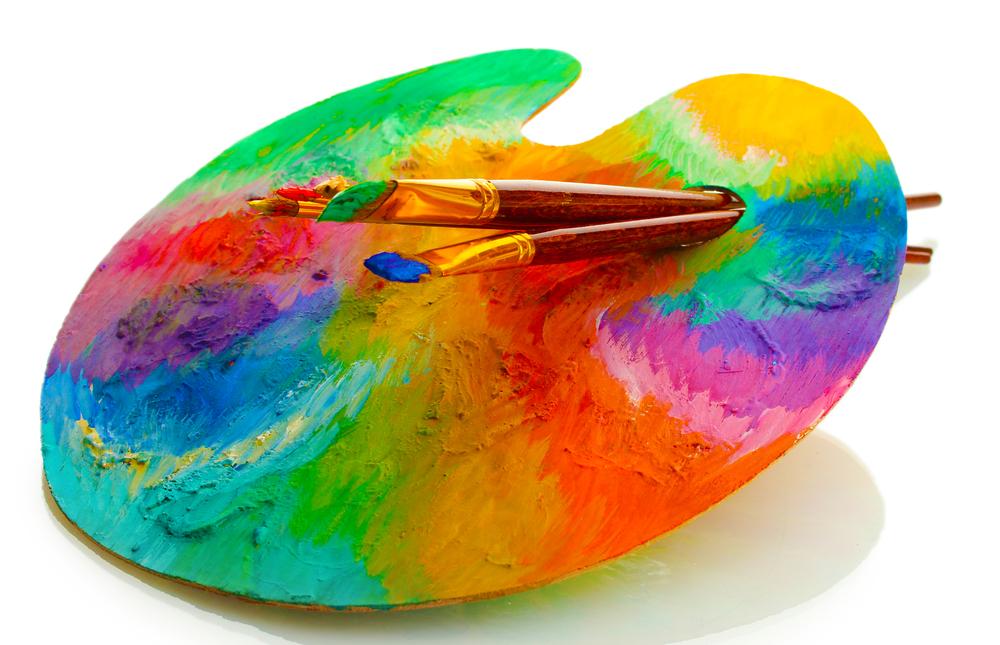 Photo of Dizajner otkrio koja je najpopularnija boja na Internetu