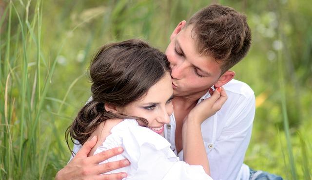 Photo of Što se zapravo događa kad se zaljubimo?