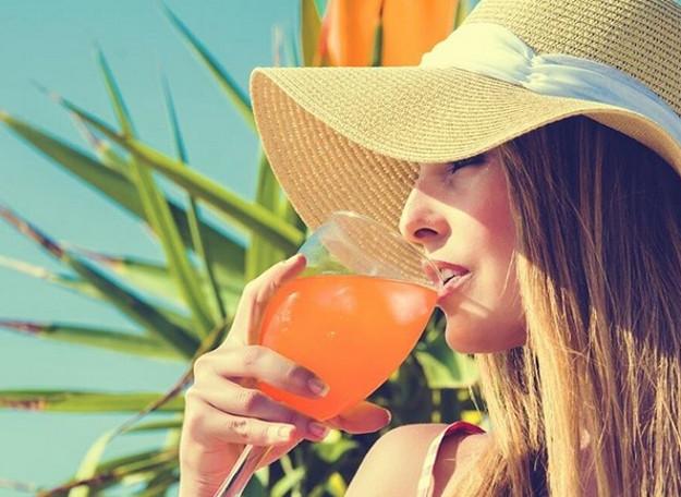 Photo of Izumljena je prva krema za sunčanje koja se pije!