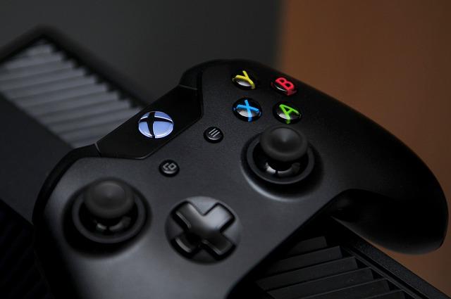 Photo of Najteže video igre ikada