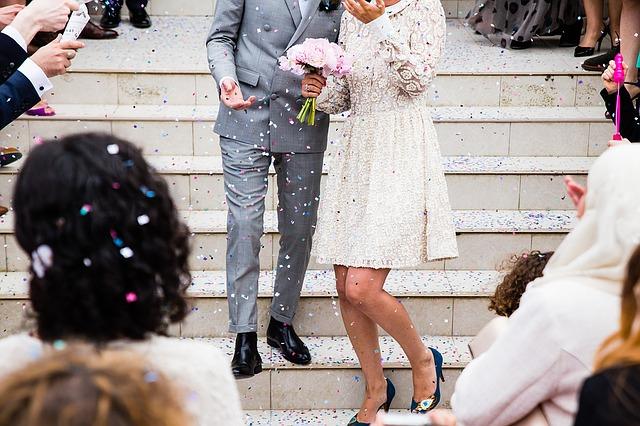 Photo of Obiteljski zakon: Prije ulaska u brak budući supružnici ići će na konzultacije o pravima i obvezama