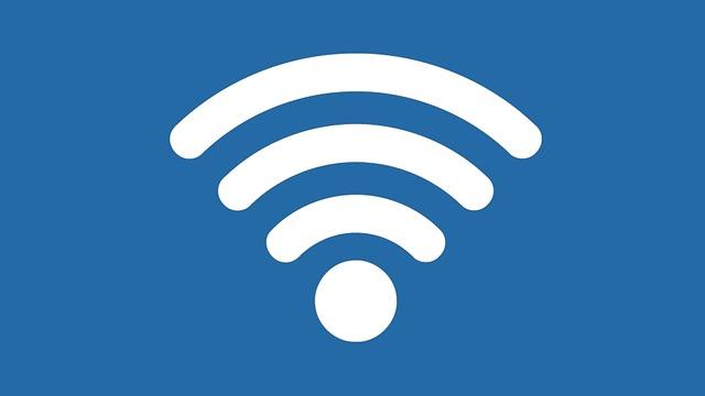 Photo of Besplatan Wi-Fi pristup svima!