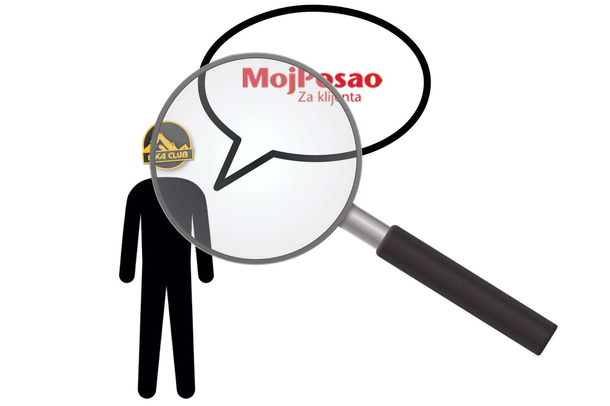 Photo of POSAO HRVATSKE: Ovog tjedna najtraženiji su poslovi u prodaji