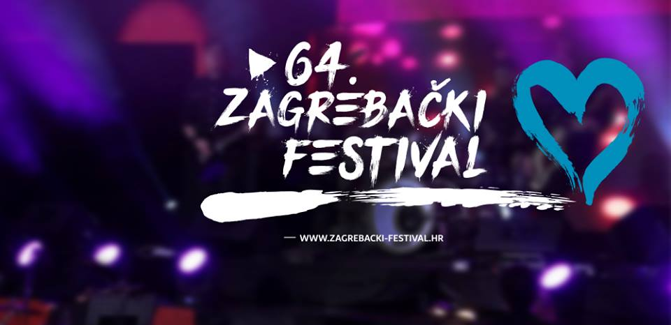 Photo of Zagrebački festival dobio novo uredništvo