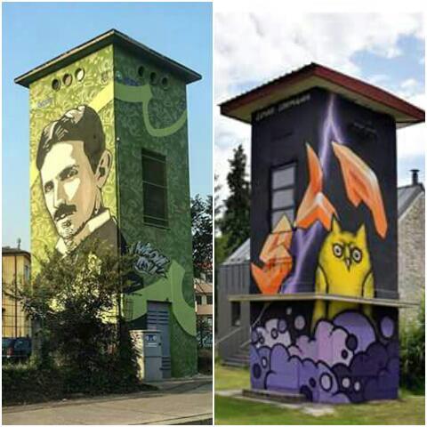 Photo of Što zajedničko imaju talijanska Verona i hrvatski Perušić?