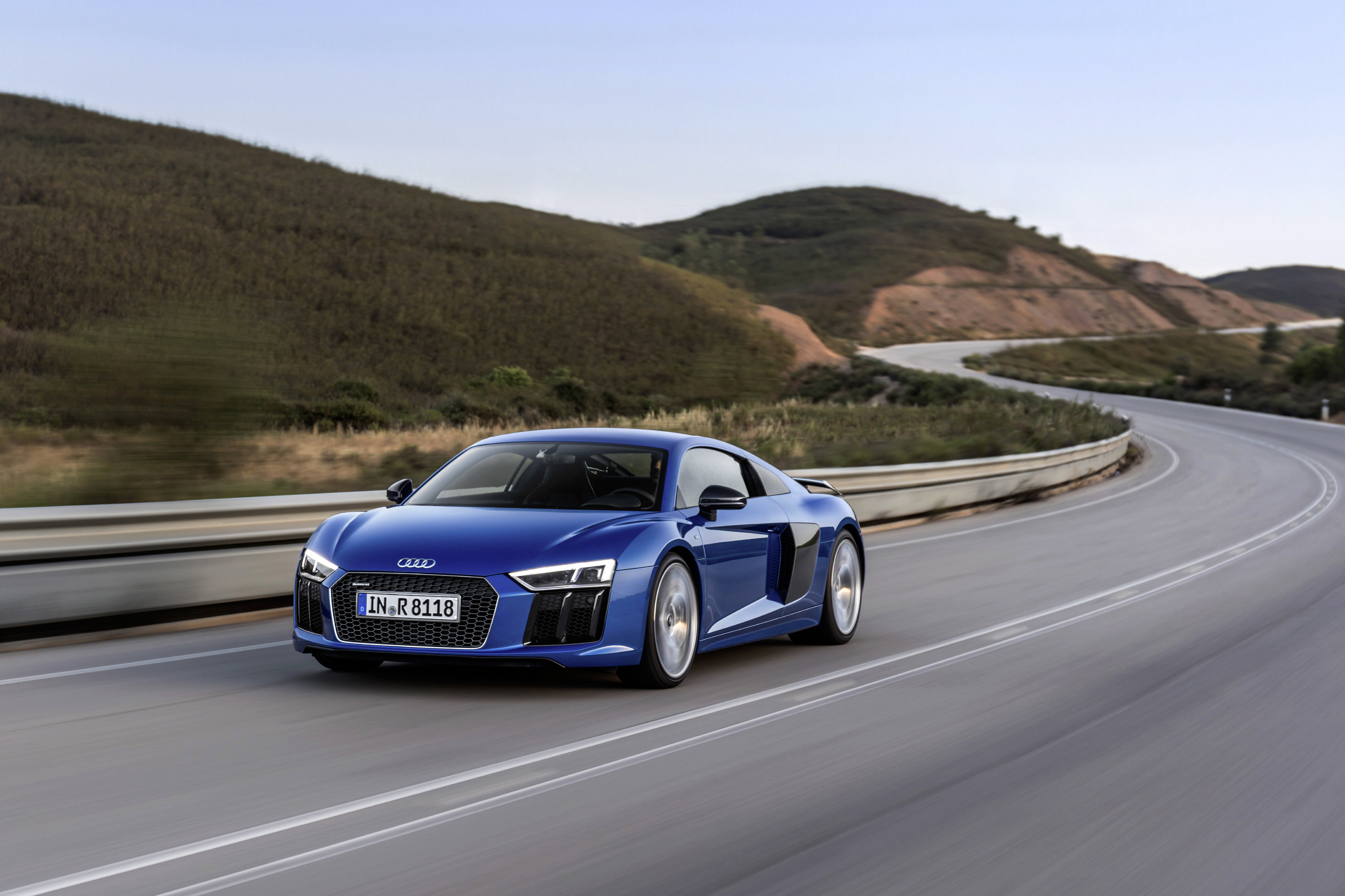 Photo of Audi zaustavlja proizvodnju najskupljeg modela