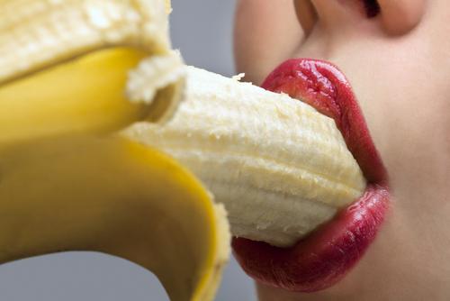 Photo of Istine o oralnom seksu koje muškarci moraju znati