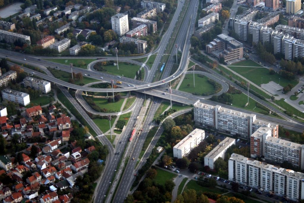 Photo of Zašto u hrvatskim gradovima vrijede različita prometna pravila?