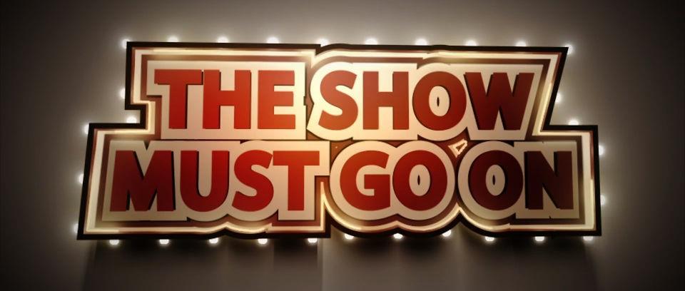 "Photo of Rock spektakl ""The Show Must Go On – The Queen Show"" u Zagrebu"