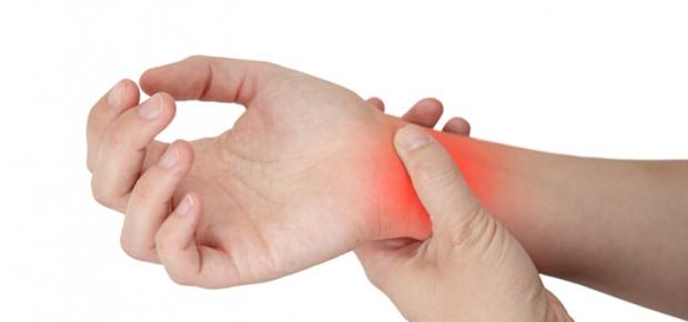 Photo of Svjetski je dan borbe protiv artritisa!