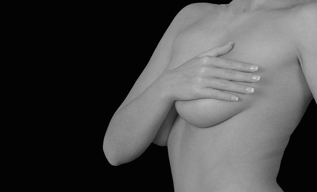 Photo of Sve što treba znati o raku dojke