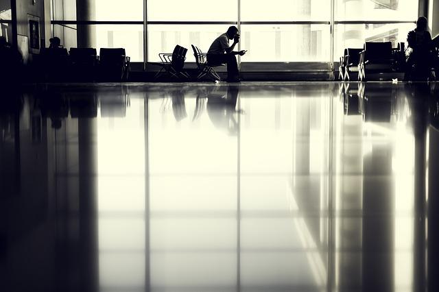 Photo of Aplikacija koja otkriva Wi-Fi šifre svih aerodroma na svijetu