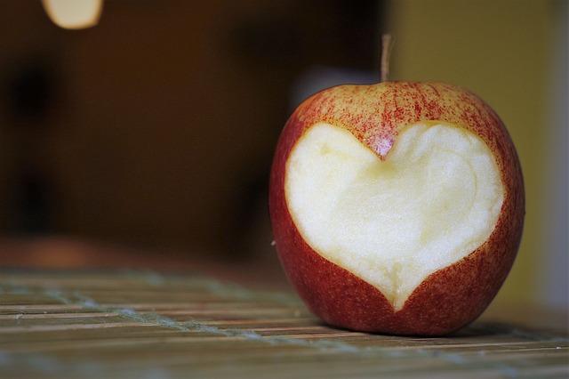 Photo of Obilježava se Svjetski dan jabuka