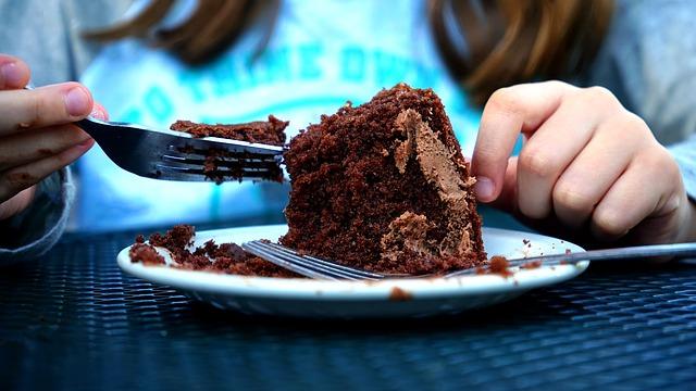 Photo of Hrana koja smanjuje simptome PMS-a