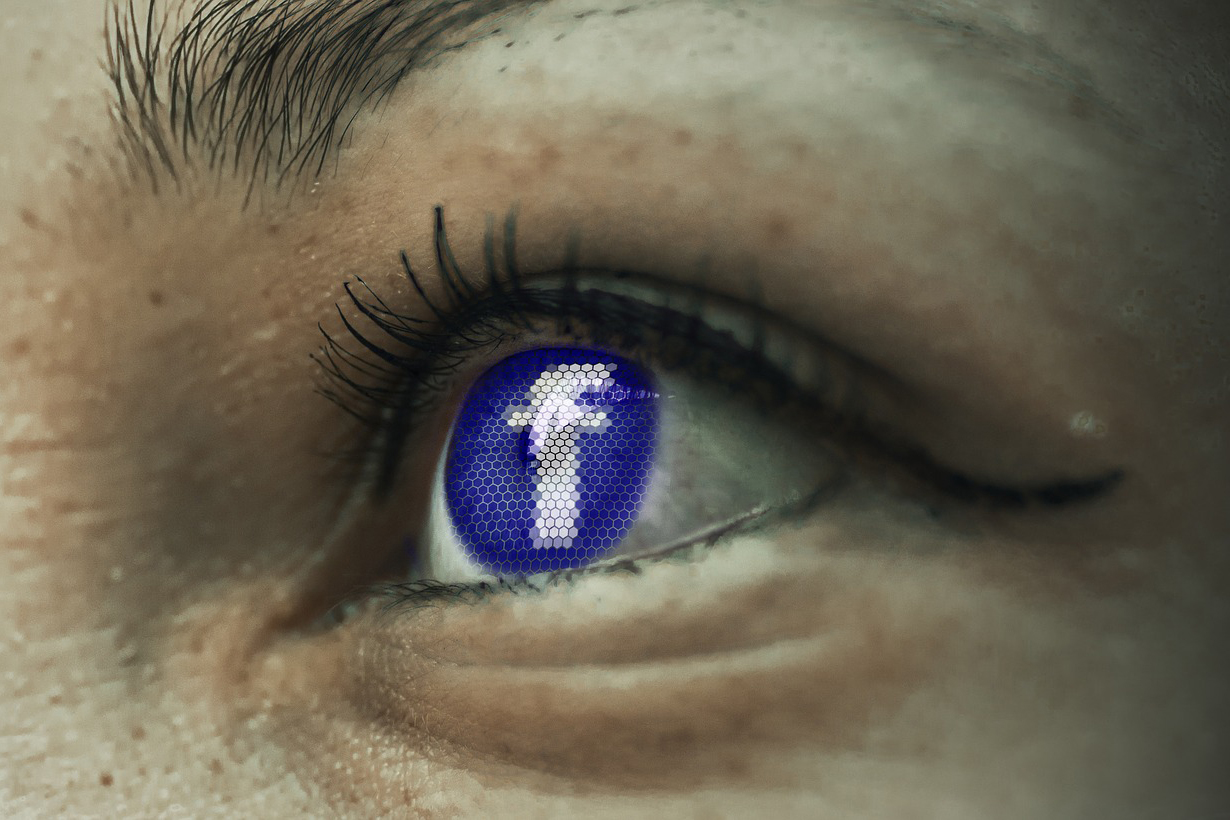 Photo of Pet razloga zašto će žena odbiti tvoj zahtjev za prijateljstvo na Facebooku