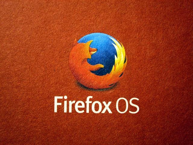 Photo of Stiže superbrzi Firefox