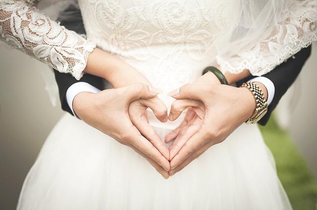 Photo of Stvari koje muškarac ne bi trebao prestati raditi u braku