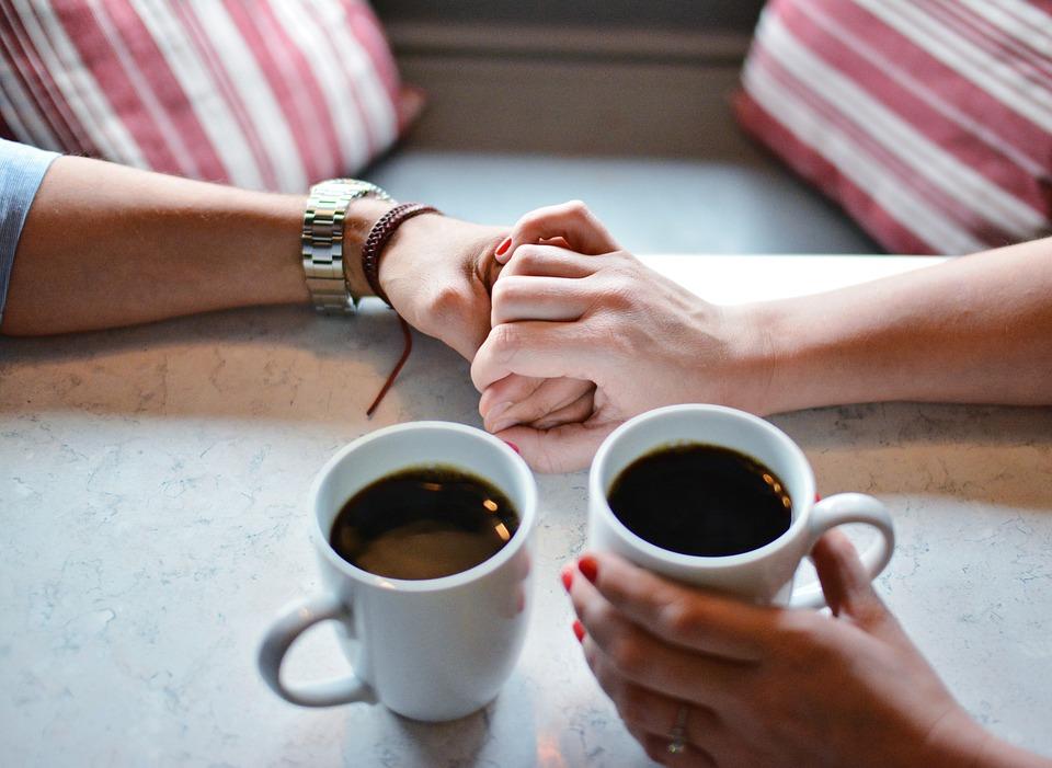 Photo of Međunarodni dan kave: kome je kava omiljeni napitak ?