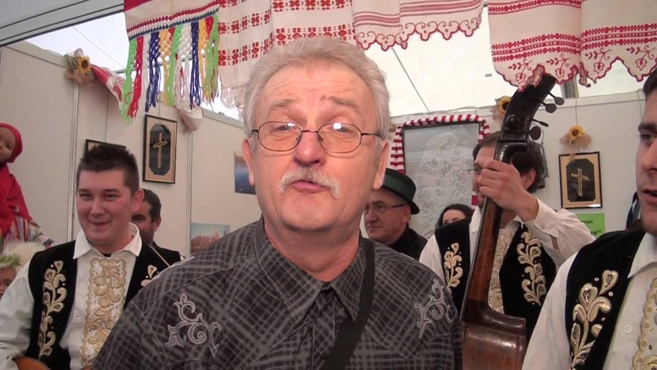"""Photo of Najpoznatiji hrvatski """"bećar"""" i """"dida"""" tamburaške glazbe, Šima Jovanovac sinoć je u ispunjenoj dvorani Lisinski"""