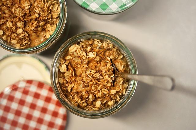 Photo of Doručak uz koji ćete lakše mršavjeti