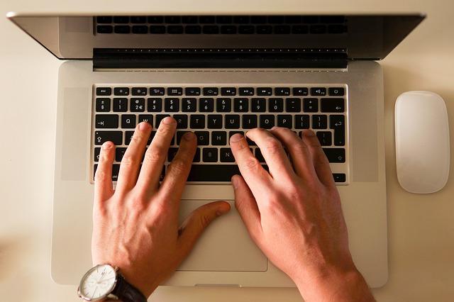 Photo of NATJEČAJ: EU nagrađuje vaše digitalne vještine