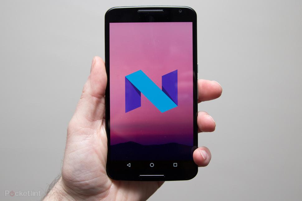 Photo of Android Nougat 7.0 dobiva svoju poboljšanu verziju