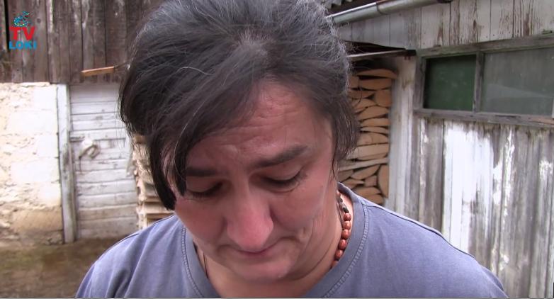 Photo of POMOZITE OBITELJI Žive u Podumu s petero djece u teškim uvjetima, majka Jelena kucala na mnoga vrata
