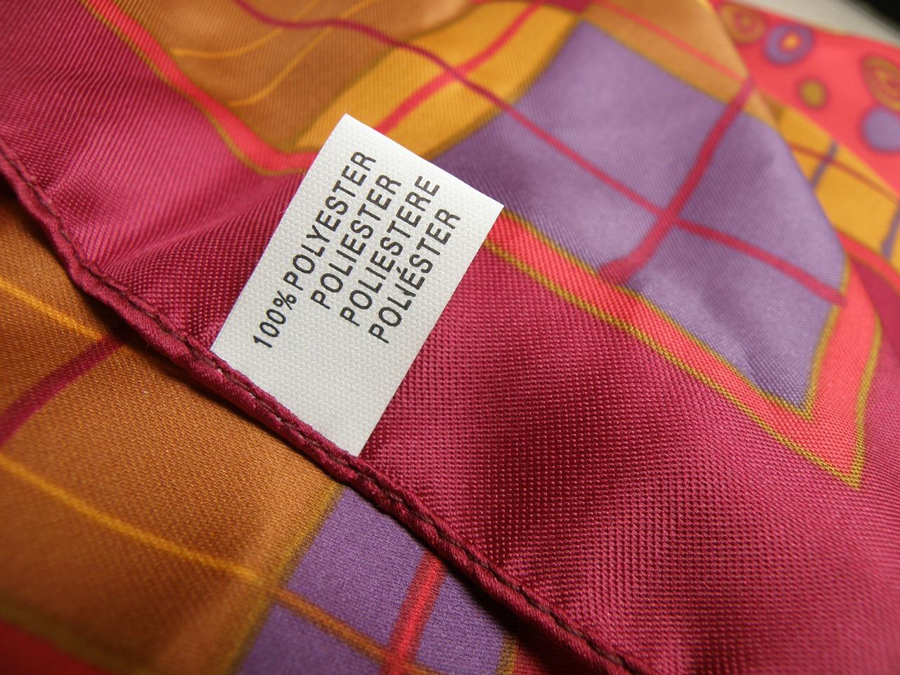 Photo of Etiketa na vašoj odjeći ne sadrži cijelu priču