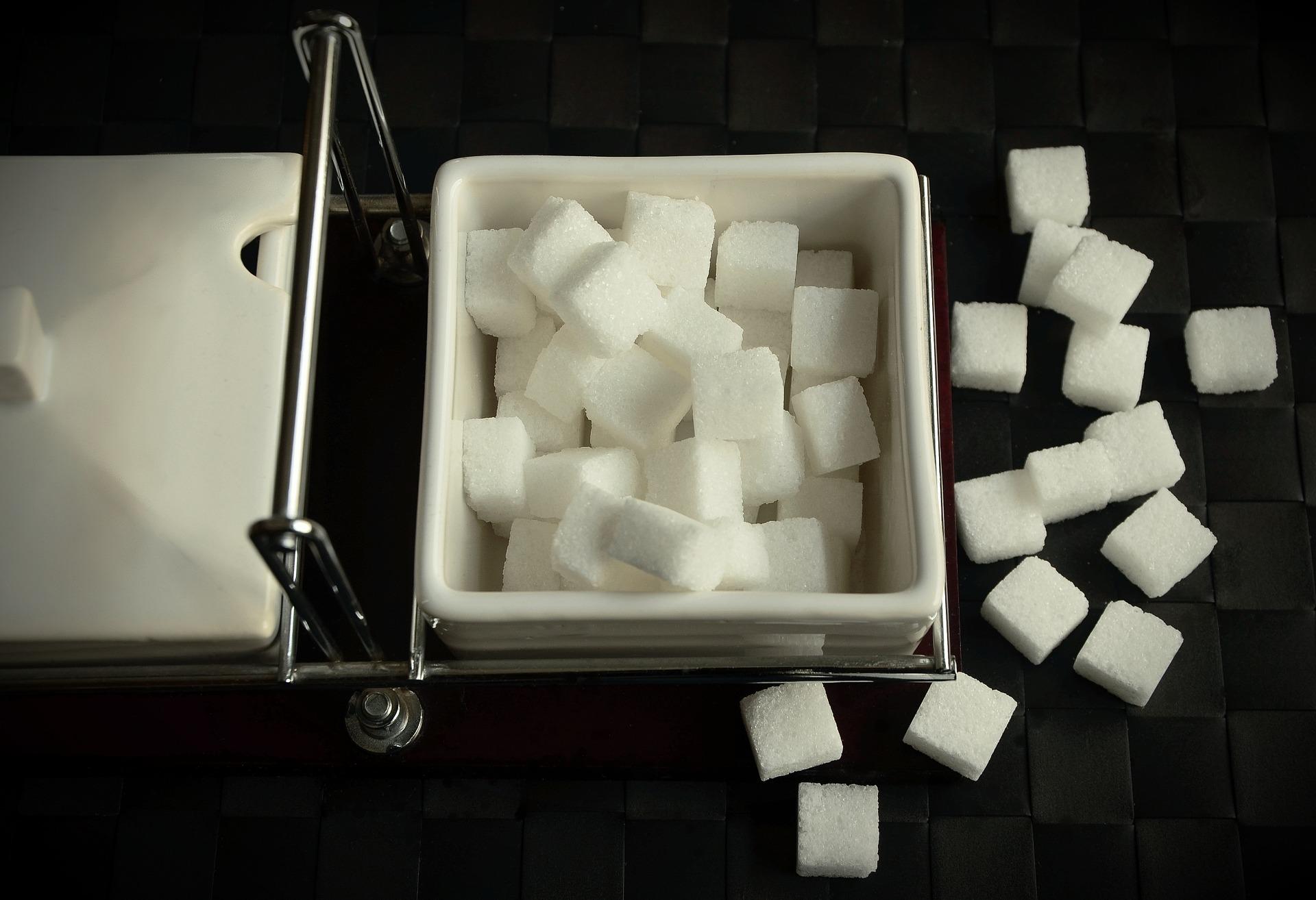 Photo of Vječna debata šećer ili zaslađivač?