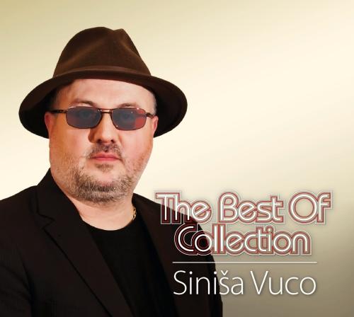Photo of Vuco objavio kompilaciju hitova – kao na koncertima