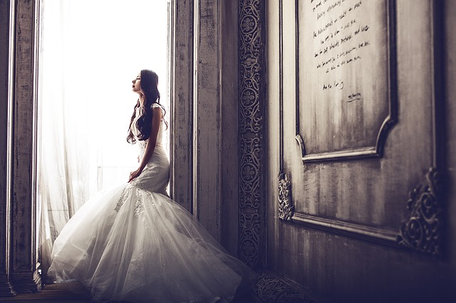 Photo of Stvari koje mladenka nikad ne bi smjela raditi na vjenčanju