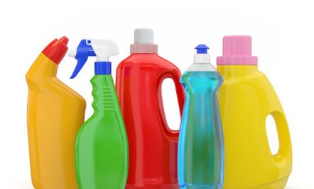 Photo of Koje štetne tvari sadrže deterdženti i za što su opasne?