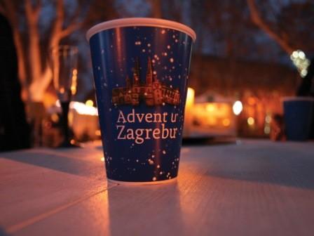 Photo of Večeras započinje Advent u Zagrebu, donosimo popis lokacija koje možete posjetiti