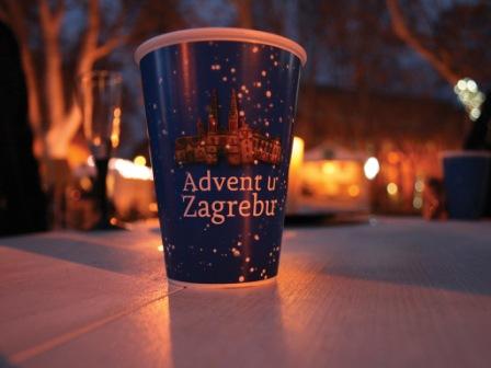 Photo of Advent u Zagrebu širi se na deset novih lokacija!